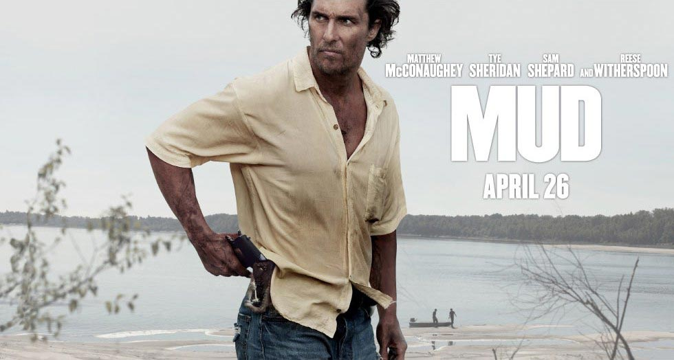 Mud Film