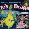 Pete's Dragon-David Lowery
