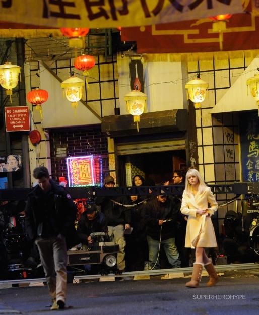 TASM2-Garfield-Stone-Chinatown1
