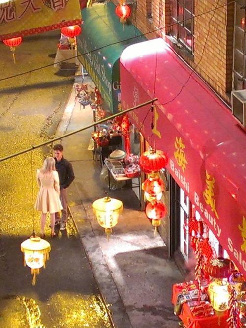 TASM2-Stone-Garfield-Chinatown