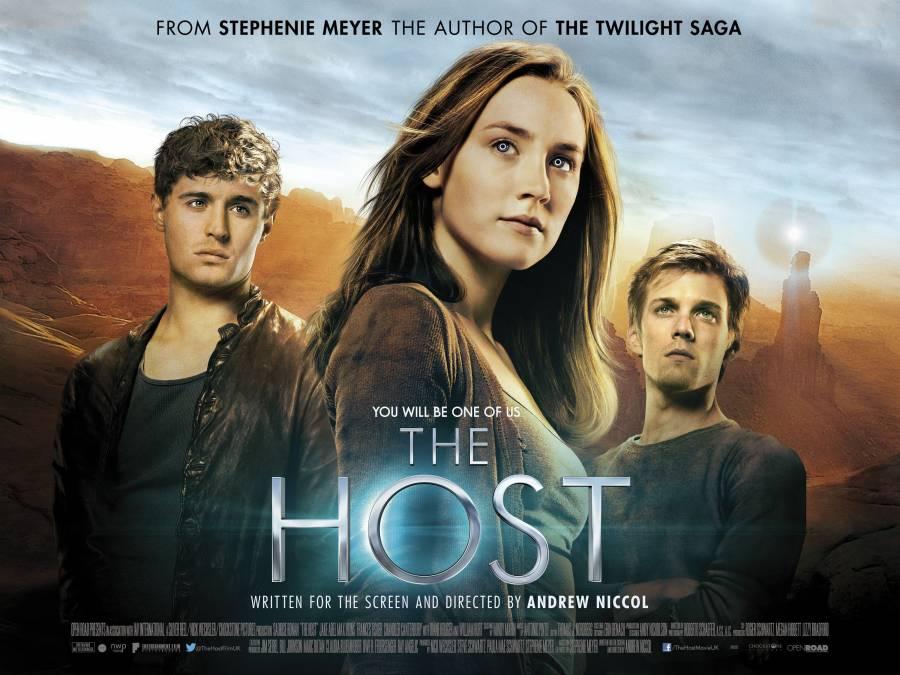 THE-HOST-Poster1.jpg