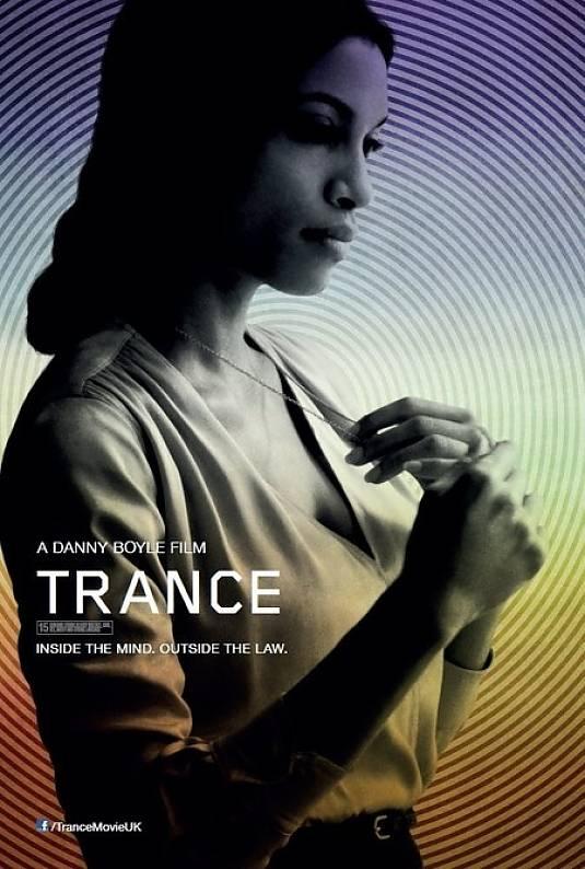 TRANCE Poster 01