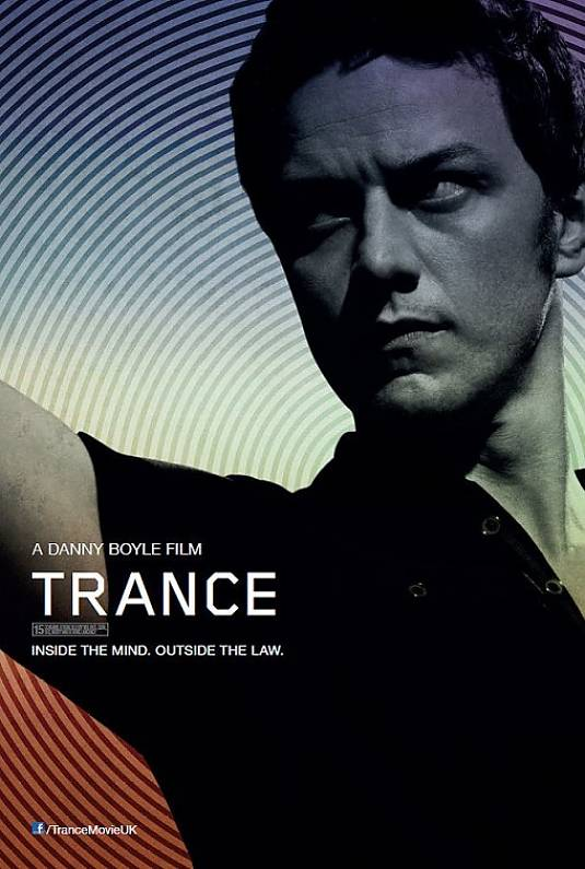 TRANCE Poster 02