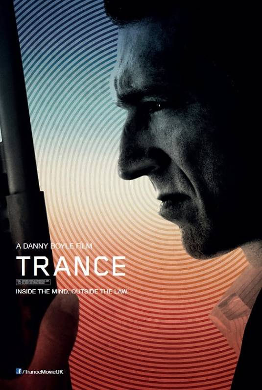 TRANCE Poster 03
