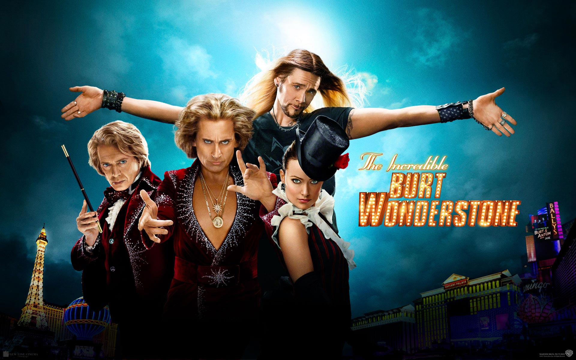 The-Incredible-Burt-Wonderstone_08.jpg