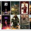Top Movies To See This March