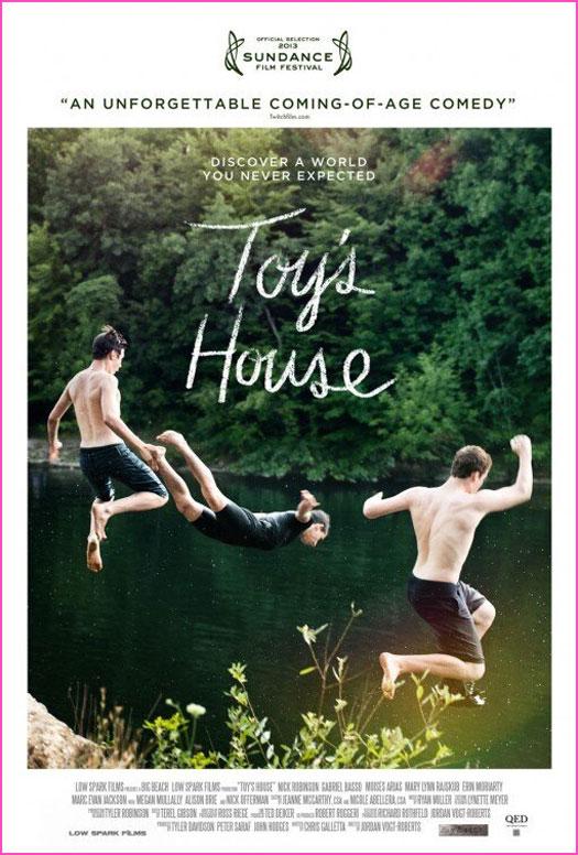 ToysHouse-Renamed-TheKingsOfSummer