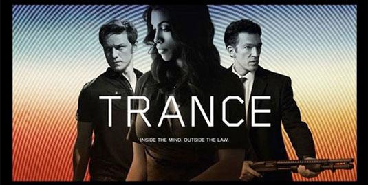 Trance