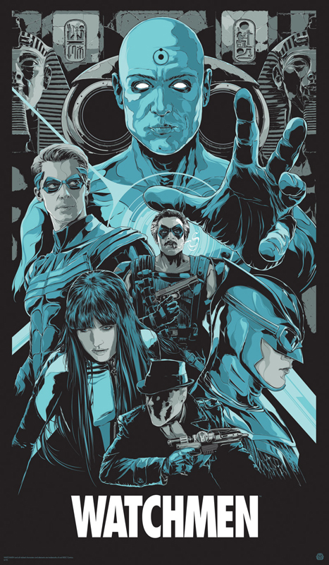 Watchmen-KenTaylor-Poster-Regular-Mondo