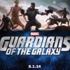 Guardian of the Galaxy pic
