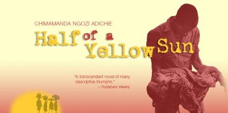 Half of a Yellow Sun2