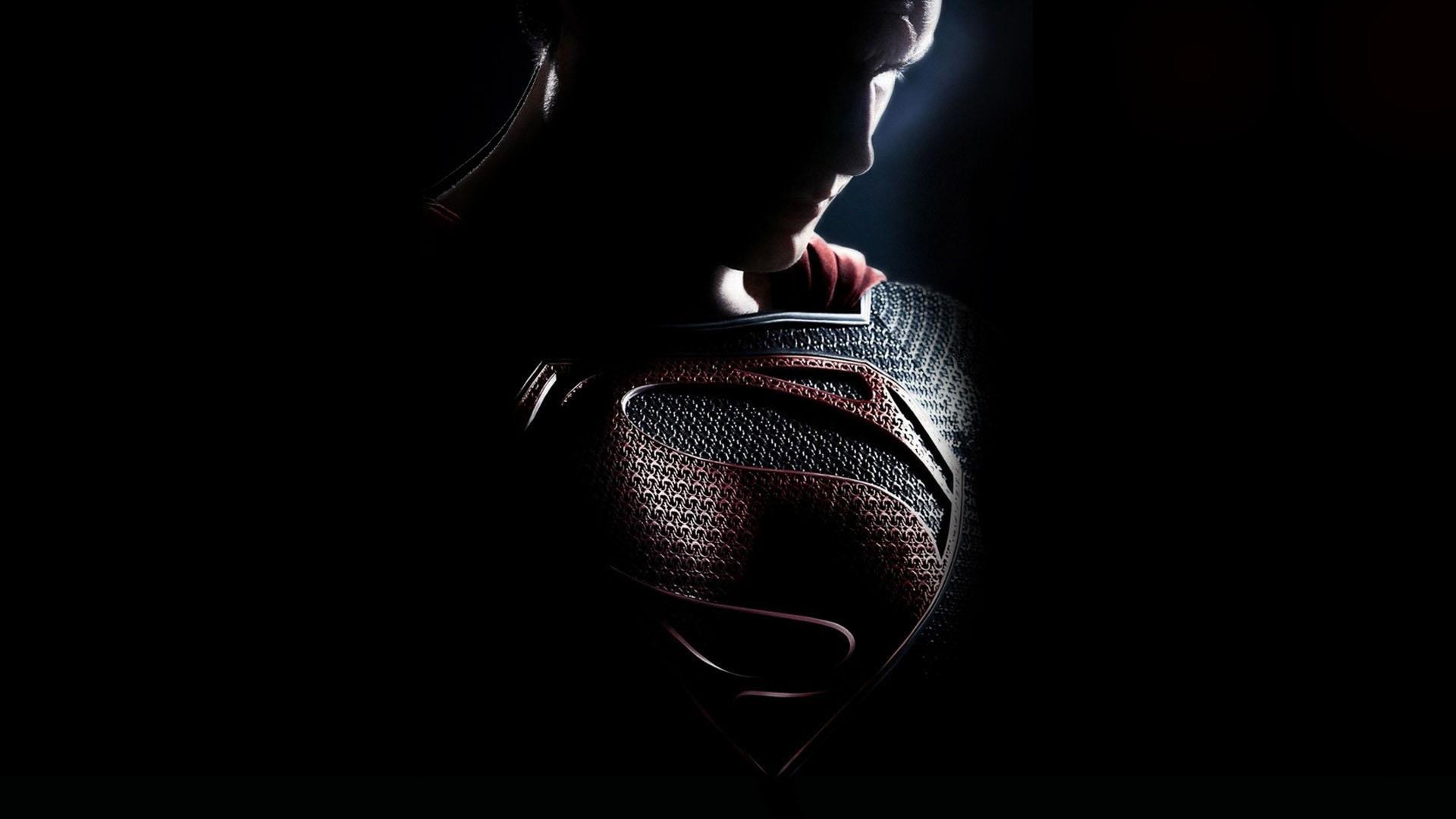 First tv spot for man of steel man of steel 2013 superman wallpaper voltagebd Choice Image