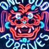 Only God Forgives-Poster