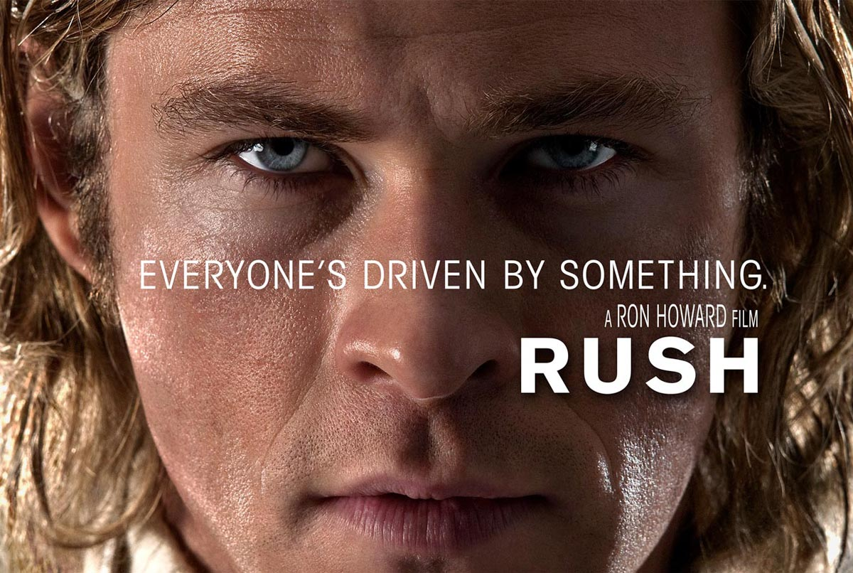 rush racing movie quotes quotesgram