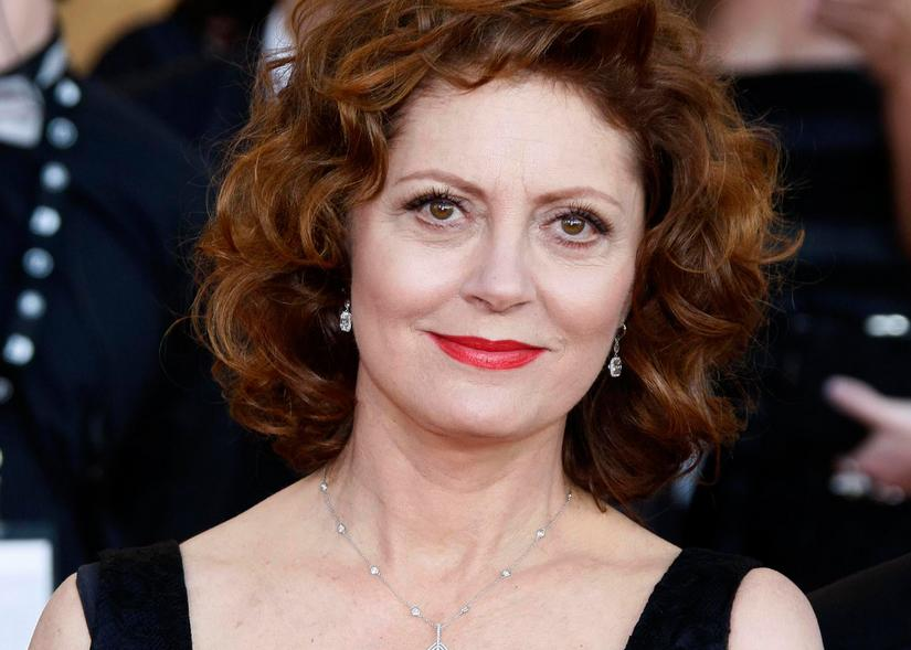 kristine sutherland youngkristine sutherland 2016, kristine sutherland imdb, kristine sutherland young, kristine sutherland net worth, kristine sutherland daughter, kristine sutherland actress, kristine sutherland 2017, kristine sutherland twitter, kristine sutherland movies, kristine sutherland kiefer, kristine sutherland sarah michelle gellar, kristine sutherland photography, kristine sutherland susan sarandon, kristine sutherland related to kiefer sutherland, kristine sutherland instagram, kristine sutherland feet, kristine sutherland hot, kristine sutherland rocky horror, kristine sutherland interview, kristine sutherland wiki
