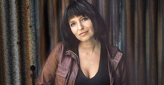 susanne bier interview