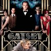 The Great Gatsby - New Poster