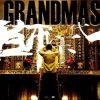 The Grandmaster-Quad Poster