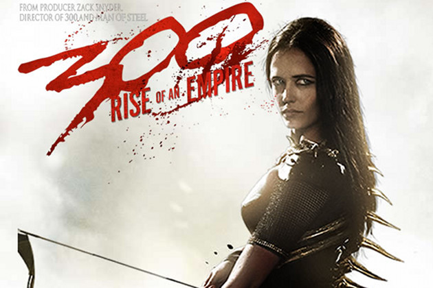 300 Sequel, ALL YOU NEED IS KILL Delayed