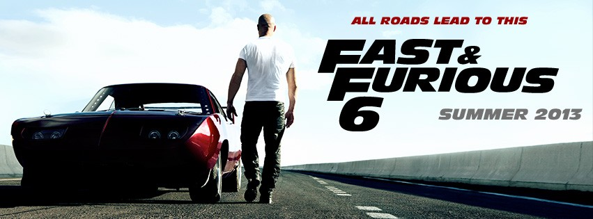 Movies have u watched recently - Page 2 FAST-FURIOUS-6-Poster