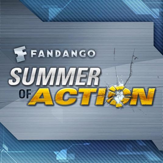Fandango-SOA-wide