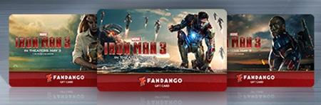 Fandango-SOA-GiftCards