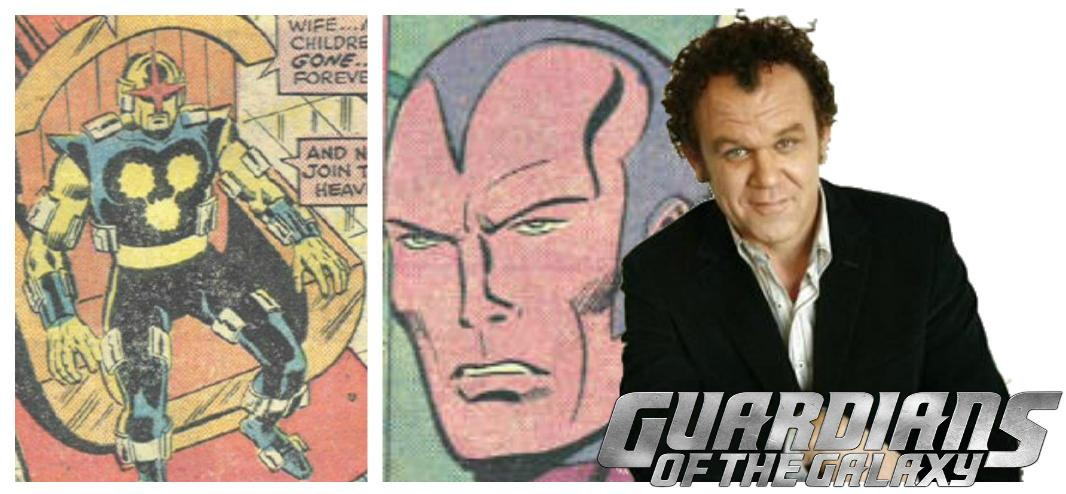 http://www.filmofilia.com/wp-content/uploads/2013/05/Guaridans-of-the-Galaxy-John-C-Reilly.jpg