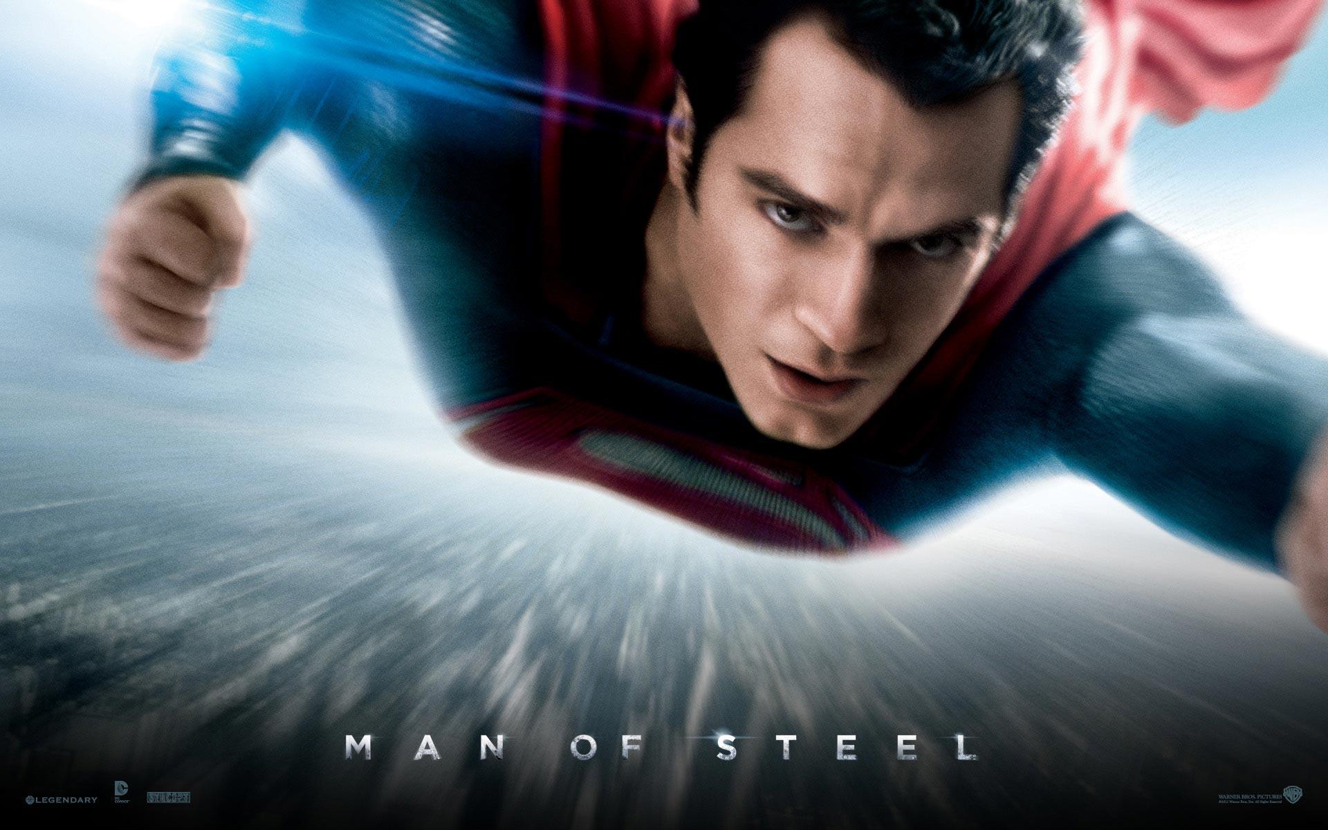 http://www.filmofilia.com/wp-content/uploads/2013/05/Man-of-Steel_01.jpg