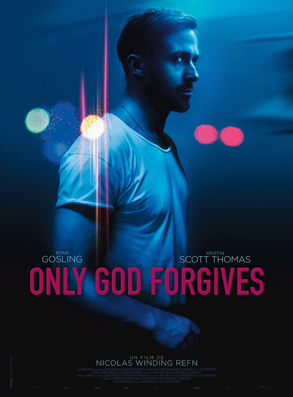ONLY-GOD-FORGIVES-Poster1.jpg