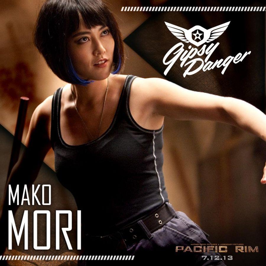 http://www.filmofilia.com/wp-content/uploads/2013/05/PACIFIC-RIM-Rinko-Kikuchi-As-Mako-Mori.jpg