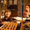 The Young and Prodigious Spivet Image 04