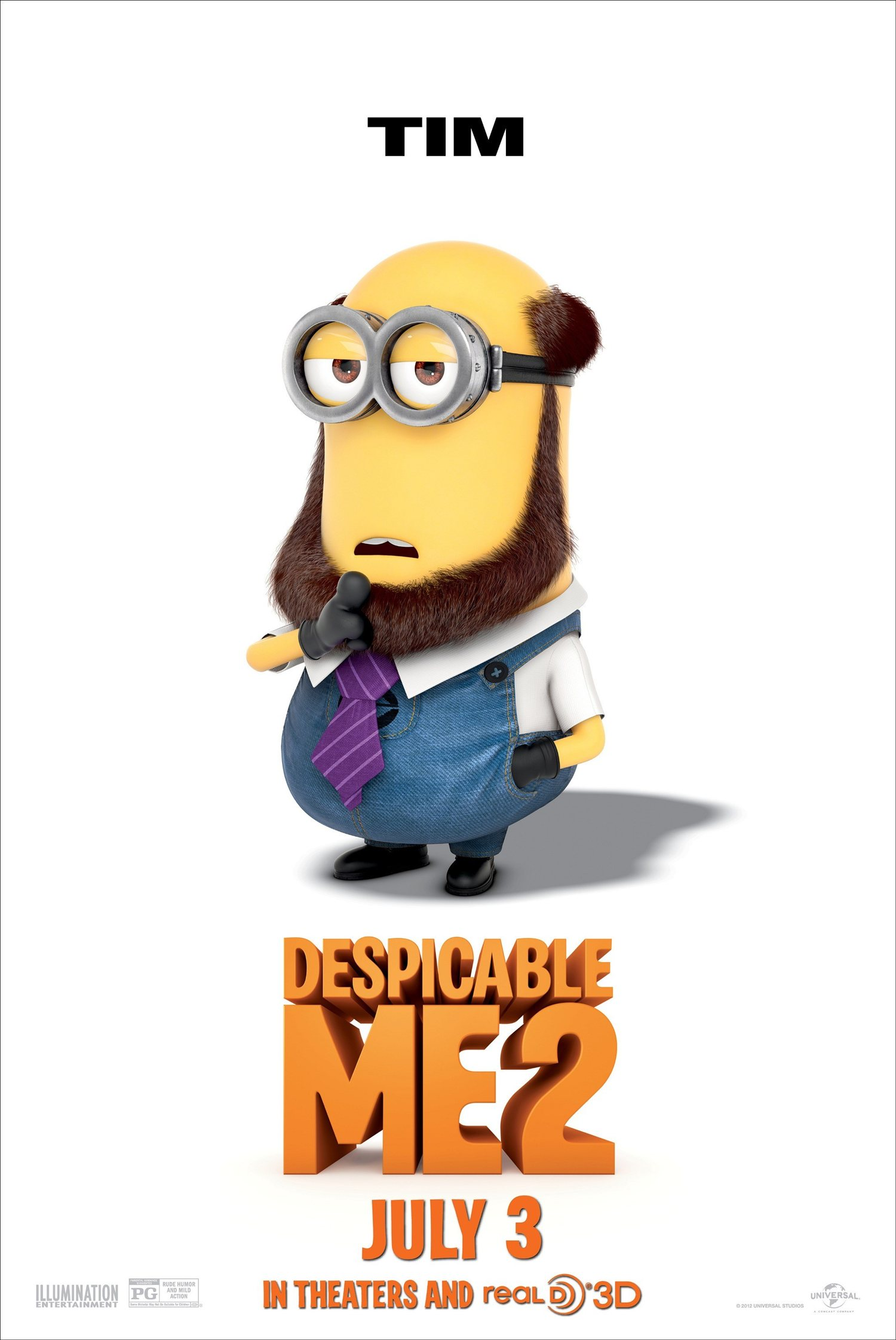 DESPICABLE-ME-2-Tim-The-Minion-Poster.jp