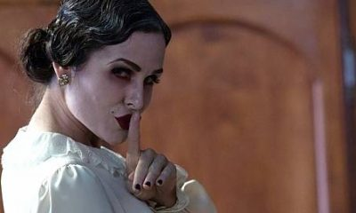 Insidious Chapter 2 Images