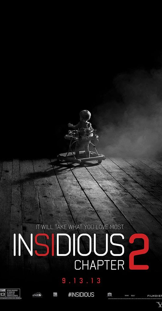 Insidious-Chapter-2-Poster-535x1024.jpg
