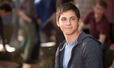 PERCY JACKSON SEA OF MONSTERS Image 03