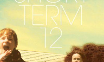 SHORT TERM 12 Poster 01