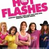 THE HOT FLASHES Poster