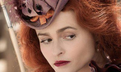 THE LONE RANGER Helena Bonham Carter Image 02