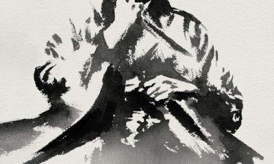 THE WOLVERINE Mariko Yashida Poster