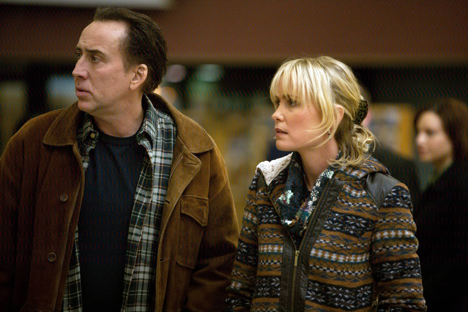 THE FROZEN GROUND: New Poster & 10 Pics With Nicolas Cage ...