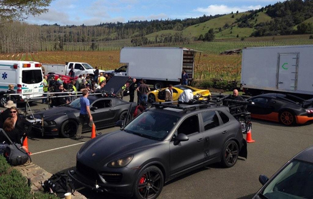 Images Of Lamborghini Sesto Elemento Need For Speed Movie Www