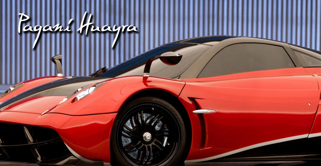 new transformers 4 car pagani huayra filmofilia. Black Bedroom Furniture Sets. Home Design Ideas