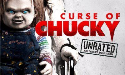 Curse of Chucky Promo 03