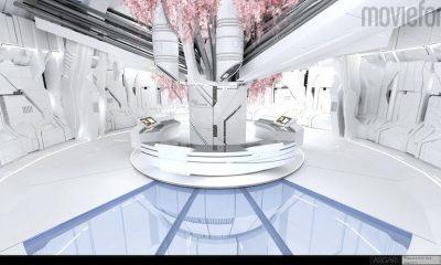 Elysium Concept Art 04