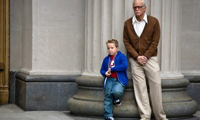 JACKASS PRESENTS BAD GRANDPA Image 01