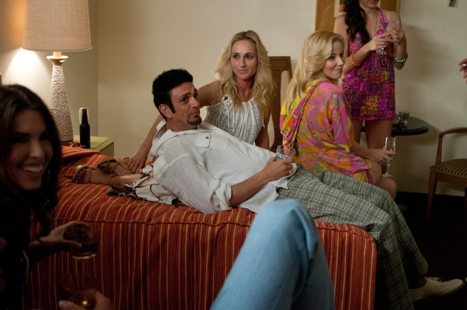 20 new lovelace images