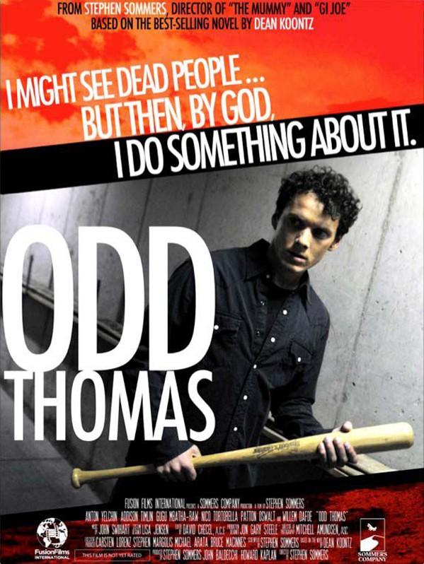 http://www.filmofilia.com/wp-content/uploads/2013/07/ODD-THOMAS-Poster-01.jpg