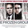 Quad Frozen Ground Poster