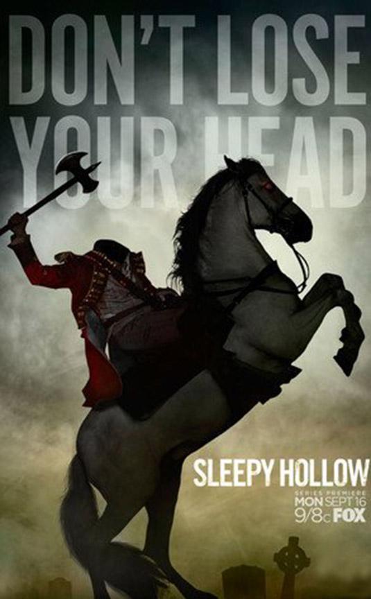 Sleepy Hollow Potser