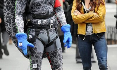 Teenage Mutant Ninja Turtles Set Photo 15